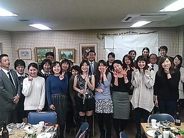 WP_20150116_004