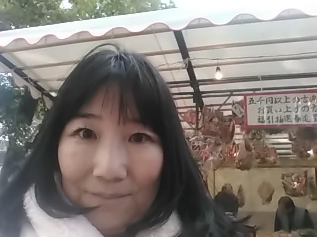 wp_20170110_007